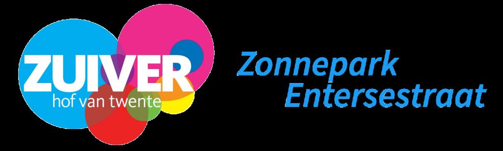 zonnepark-entersestraat-logo